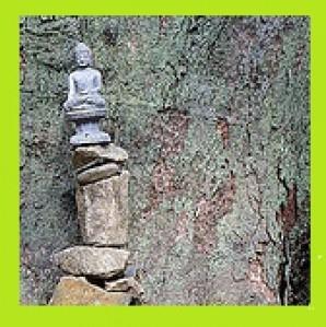 cropped-balance-haein-temple-s-korea.jpg
