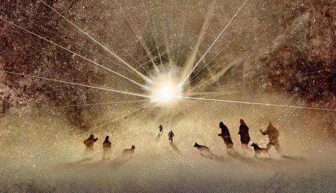 1-antartica-1937-nazi-ufo-crash-baciu-cristian-mihai