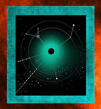 alien-code-baciu-cristian-mihai