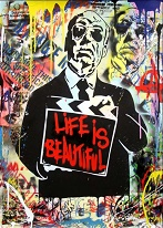 brainwash-life-is-beatiful