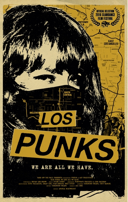 los-punks-poster-2016-billboard-1240-1