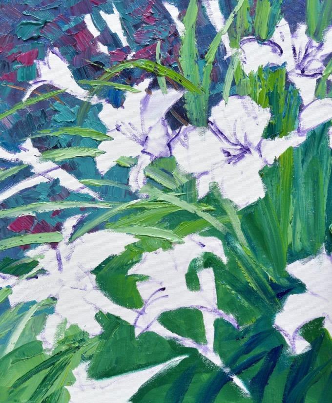 sg3713-dazzling-daylilies-step-2