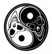 taijitu-skulls-yin-yang-symbol-tatoo-about-taoism-tao-te-ching-14310