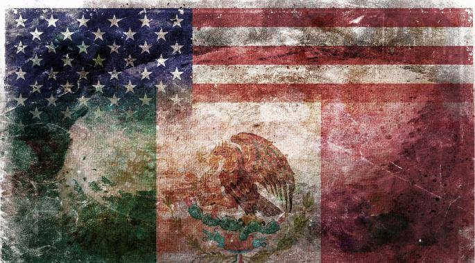 american-mexican-tattered-flag-az-jackson