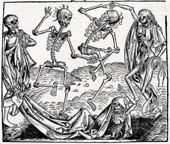 Danse_macabre_by_Michael_Wolgemut.png
