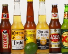 mexican-beers-e1439319983699-1024x805