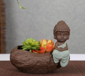 Creative-Ceramic-font-b-Flower-b-font-font-b-Pot-b-font-Personalized-Buddha-Monk-Pattern.jpg