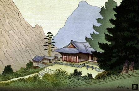 makaen-monastery-diamond-mountains-korea