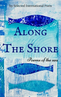 Along The Shore by Lost Tower Publications