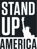 Stand-Up-America-Logo-Dark_RGB.jpg