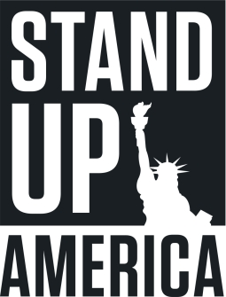 Stand-Up-America-Logo-Dark_RGB