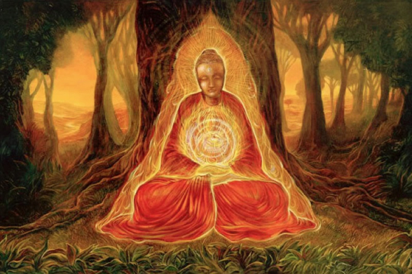 buddha-heart-center