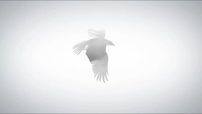 flying-dream-05