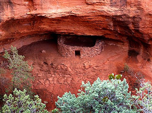 6980c7b34736cb9134c60613c82ea798--sedona-arizona-ancient-ruins.jpg