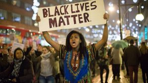 black-lives-matter-lol1-mu0miuap9ywnzjfwjpdp0cay2jhkhbyukonsegjt2g