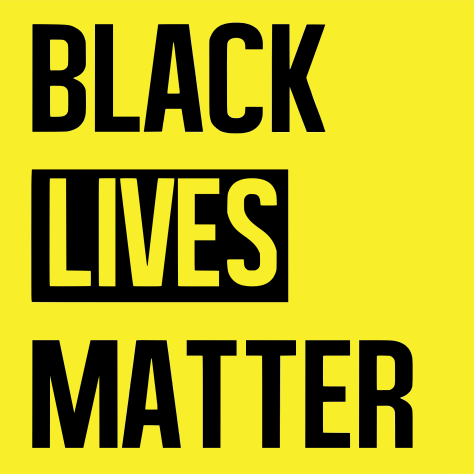 Black_Lives_Matter_logo.svg