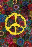 76950caa7b0eaa8bef0f48528314b146--peace-love-happiness-peace-and-love