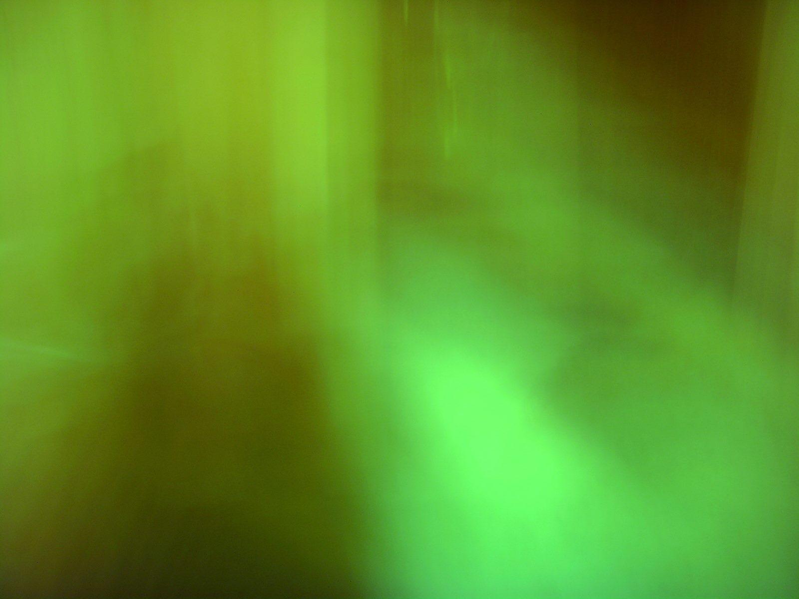 Apparition by Rob Kashey