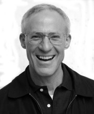 David Horowitz January 2013 reader